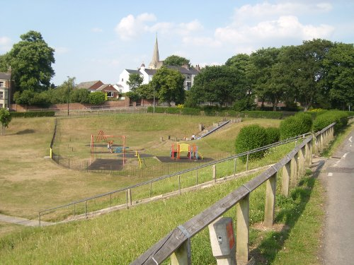 27th-june-10-acomb-green-paly-ground.jpeg