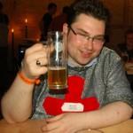 James A Drunk (2)