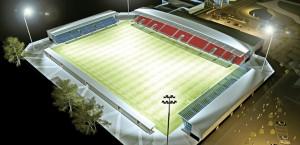 June 2012 plans