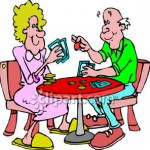 elderly_couple_playing_poker_royalty_free_080816-160588-867042