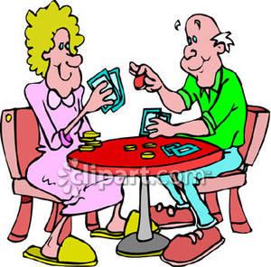 poker spel online Hässleholm