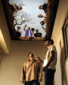 smoking_ceiling