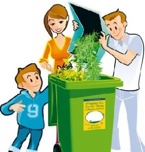 Green_waste_family_89__1