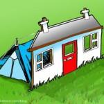 rural-housing