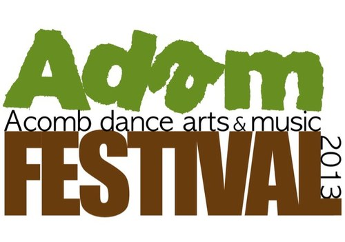 ADAM festival