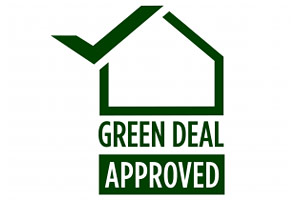 green-deal-approved-294385
