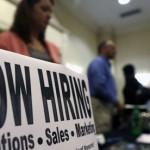 US-unemployment-jobs-fair-007