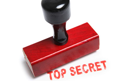 Top-secret-stamp-006