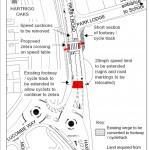 Jo Ro crossing plan click to enlarge