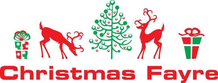 Christmas_fayre