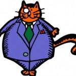 Fat-Cat-300x249