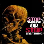 Stop-Smoking-Aids