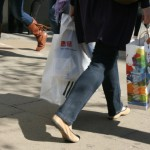 increase-footfall-retail