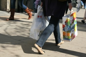 increase-footfall-retail