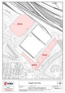 click for large scale plan