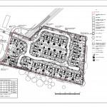 Layout plan Nov 2013. Click to access