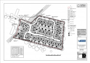 Layout plan Nov 2013. Click to access