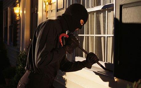 burglary_1546658c