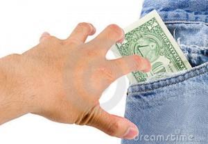 pick-pocket-10137198