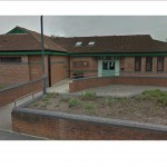 Foxwood Community Centre
