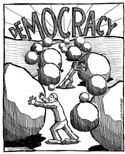 democracy_-cartoon2