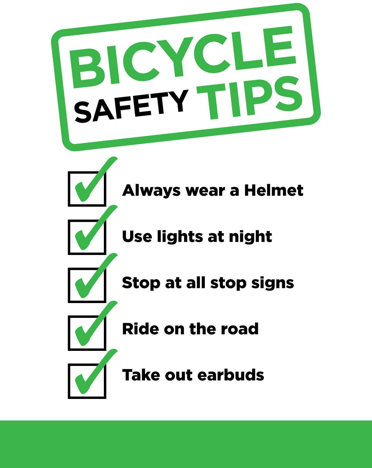 Image Result For Florida Safety Laws
