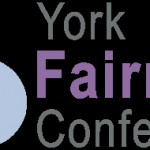 york-fairness-conference-logo