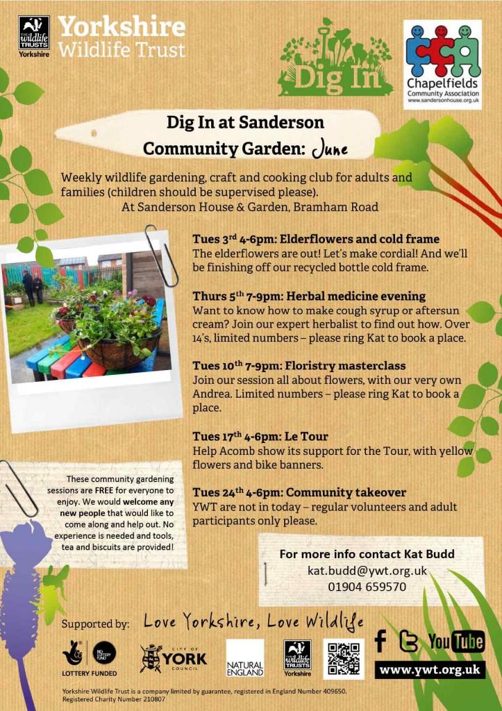 140528 Sanderson June poster KB_0001