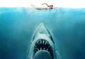 Jaws-625