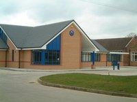 Westfield school