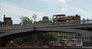 Lendal Bridge video click to access