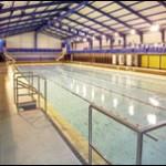 Yearsley Pool
