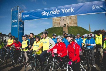 Sky-Ride-Cycling-York-2013-5-©-OneOther-345x230