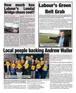 Westfield tabloid_0002