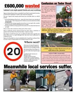 Westfield tabloid_0003