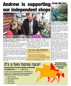 Westfield tabloid_0004