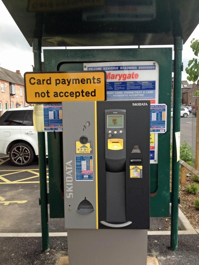 Marygate-car-park-equipment-768x1024