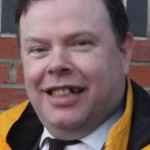 Cllr Andrew Waller