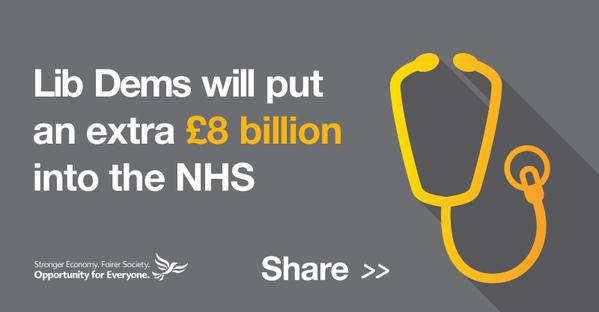LibDems NHS graphic Jan 2015