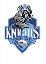 York Knights