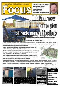 Hob Moor Cornlands Focus page 1 Nov 13 A3 d2