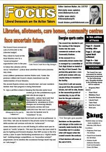 Hob Moor Focus Mar 13 A3 page 1