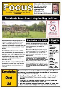 Westfield askham cornlands Focus June 13 A3 page 1