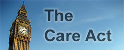 care_act_hp
