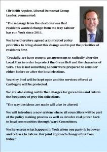 Keith Aspden statement click to enlarge