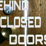 BehindClosedDoors 2015