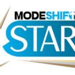 Mode shift stars