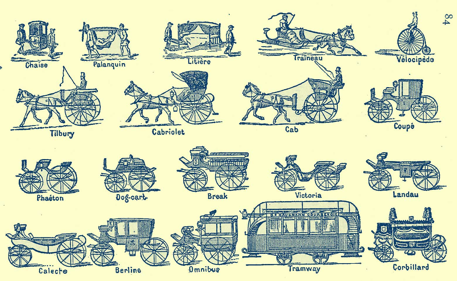 Picture-of-different-vehicles.