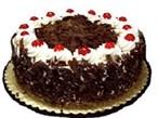 cake_146x109 (1)