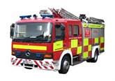 fire-engine_165x116